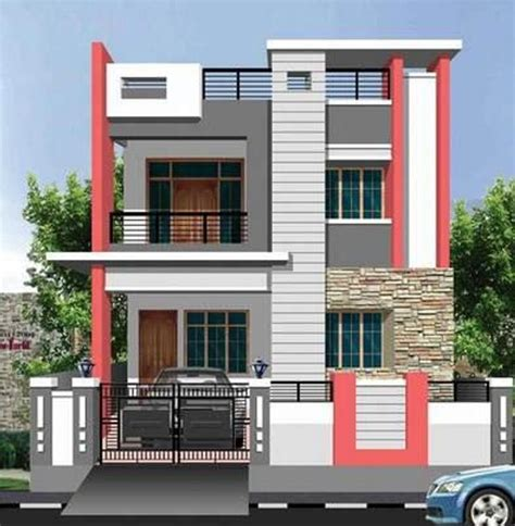 aplikasi desain rumah terbaru desain rumah mesra