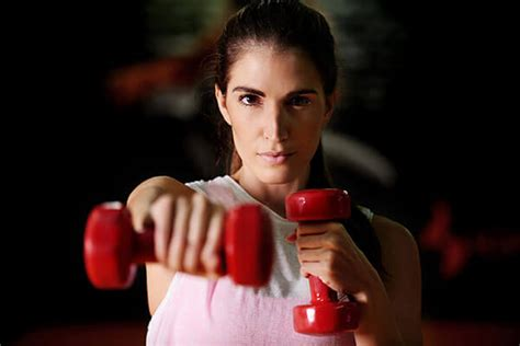 is working out before bed bad 6 factors that cause disturbed sleep bebeautiful
