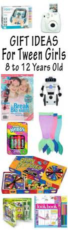 1000 ideas about tween on tween gifts