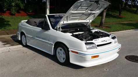 dodge shadow turbo for sale 1991 dodge shadow 13 500 turbo dodge forums turbo