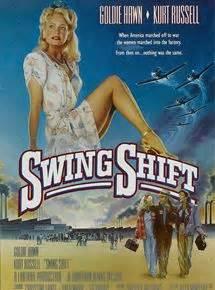 swing zeit swing shift liebe auf zeit 1984 filmstarts de