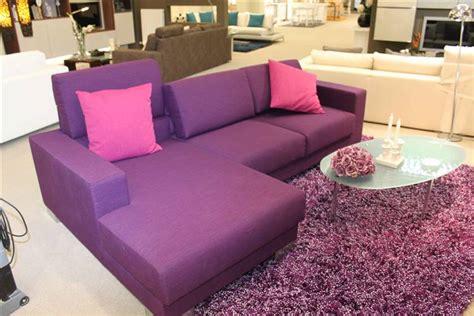 divani viola divano viola