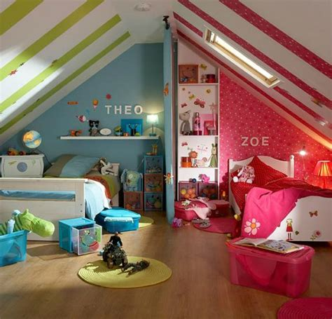 boy girl bedroom ideas 26 best girl and boy shared bedroom design ideas decoholic