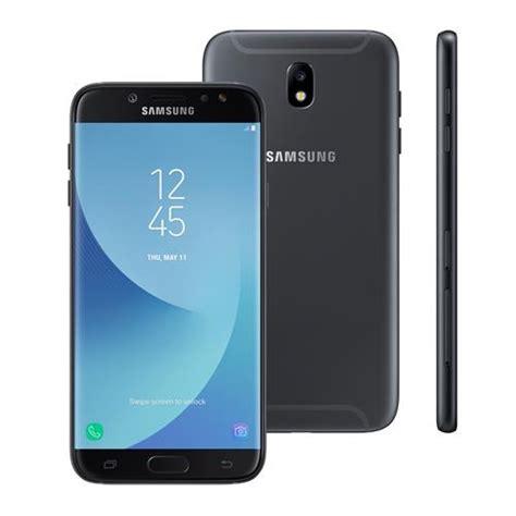 smartphone samsung galaxy j7 pro dourado com 64gb tela 5 smartphone samsung galaxy j7 pro preto com 64gb tela 5 5