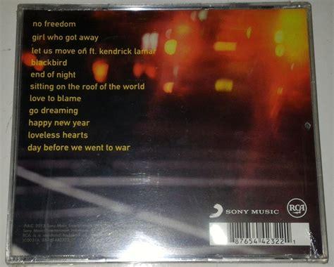 Cd Classical Light Saxophone 3 Disc Original Impor cd dido who got away gudang musik shop