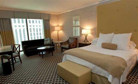 rooms at caesars palace caesars palace las vegas hotels las vegas direct
