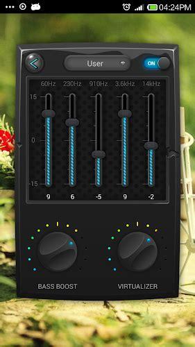 equalizer full version apk apk mania full 187 equalizer bass booster pro v1 2 1 apk