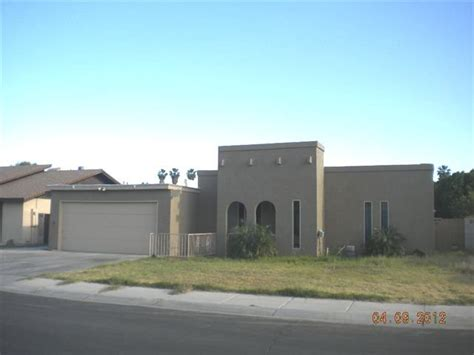 houses in yuma az yuma az real estate listings homes for sale in yuma arizona
