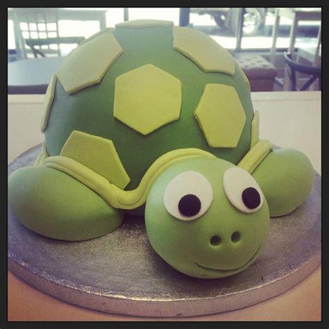 best 25 small turtle ideas turtle birthday cake best 25 turtle birthday cakes ideas