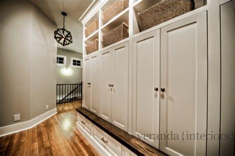 greige design laundry room fabulous living room with light greige walls master bathroom