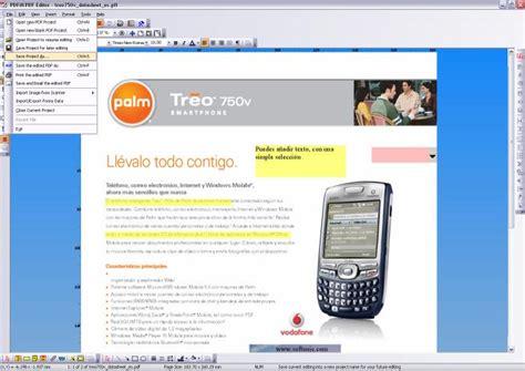 adobe reader pdf full version adobe pdf editor free full version free backuperplex