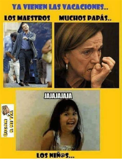 Funny Meme Today