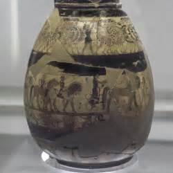 olpe vase olpe chigi side b ii three reasons make the so