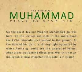 renowned biography on muhammad the prophet 212 best images about mercy upon mankind on pinterest