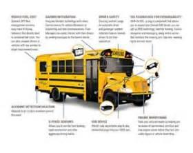 school engine pre trip cdl image gallery photogyps