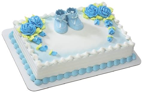 Safeway Baby Shower Cakes by Safeway Cakes Cake Ideas And Designs