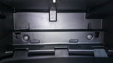cassetto portaoggetti grande punto punto smontare vano portaoggetti abarone it