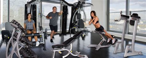 Fitness Showrooms Stamford Ct by Shop Batca Fitness Equipment Stores Ny Nj Ct Fitness