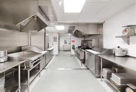 Office Kitchen Equipment Cozinha Industrial