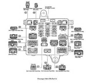 volvo b7r wiring diagram car wiring diagram exles