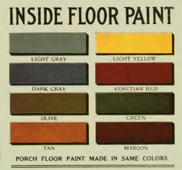 antique paint colors paint vintage floor paint colors indoor floor