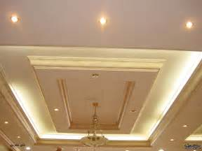 good Wall Painting Ideas For Kids Room #6: plasterboard-ceiling-ideas-gypsum-board-italian-model-roof-designs-2013_ceiling-model-designs_home-decor_unique-home-decor-christmas-owl-nicole-miller-decorating-ideas-depot-decorations-bohemian-whole.jpg