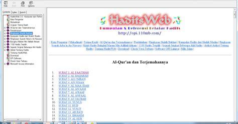 contoh laporan quick wins polri perencanaan gegana al qur an dan hadits flash