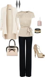 Business casualforwomen com business casual outfits ideas you can