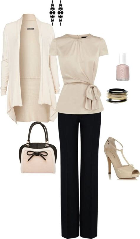 best business casual shoes womens business casual shoes best page 7 of 7