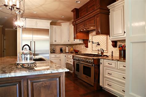 kitchen cabinets louisville ky gallery kitchen cabinetry classic kitchens of