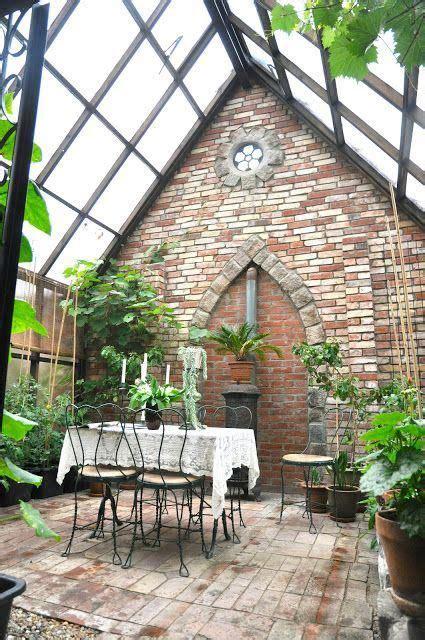 spectacular keyword industrialgreenhouse victorian