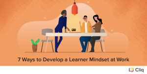 chion ten ways to develop a successful mindset paul g brodie seminar series book 6 books 7 ways to develop a learner mindset at work 171 zoho