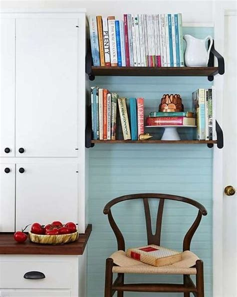 smart storage solutions smart storage solutions for decorating small apartments