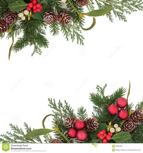 images of christmas greenery christmas clipart greenery pencil and in color christmas