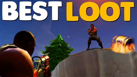 discord fortnite indonesia 5 epic places to find legendary loot fortnite battle