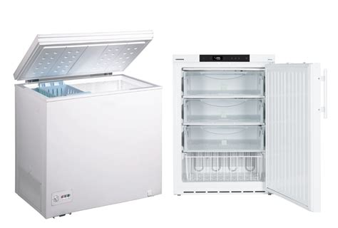 congelatori con cassetti miglior congelatore classifica e guida alla scelta 2019