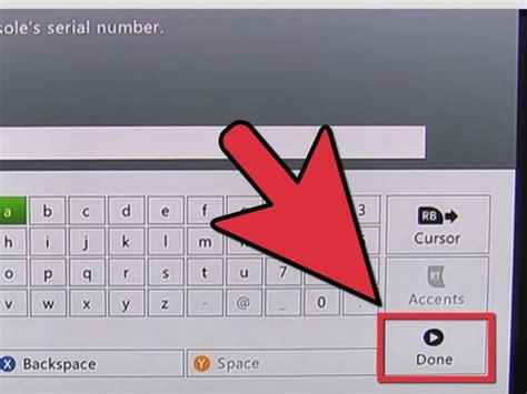 cara format flashdisk di xbox 360 cara mengatur ulang xbox 360 wikihow