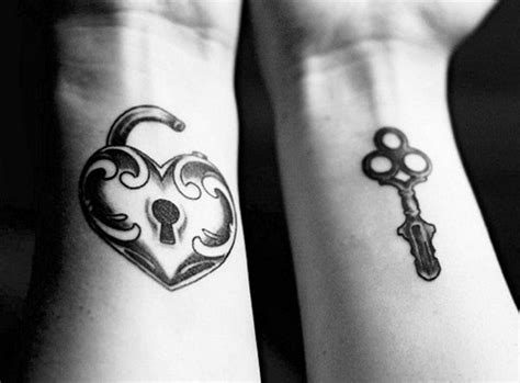 best tattoos on wrist 29 attractive best friends wrist tattoos
