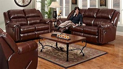 United Furniture Careers united furniture eyeing former weeks plant in winston