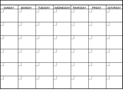 30 day calendar template 30 day calendar printable printable calendar