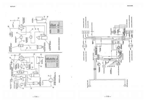 powertech generator wiring diagrams onan generator parts