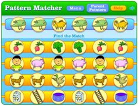 pattern games abcya http www abcya com kindergarten alphabet bingo htm