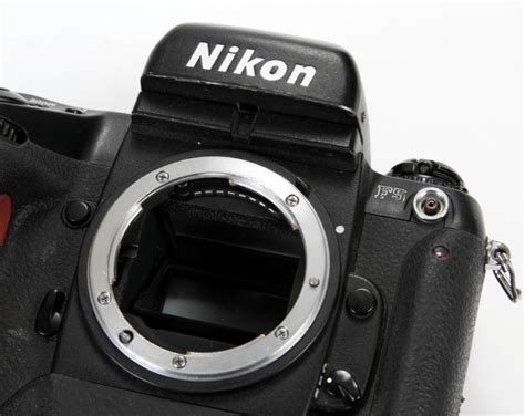 nikon f5 for parts or repair only ebay