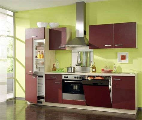 useful things to consider when remodeling small kitchen