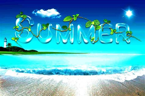 computer wallpaper summer summer backgrounds pictures for desktop wallpaper cave