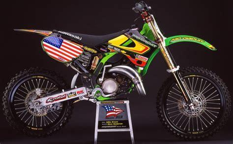 best motocross race ever 306 best mx images on pinterest dirt biking dirt bikes