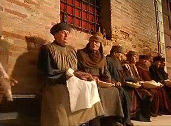 the medici godfathers of the renaissance storia dell arte teoria e critica panorama auto i medici padrini del rinascimento 2004 cinema e medioevo