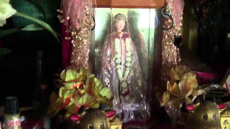 haunted doll singapore seven real haunted dolls to avoid with