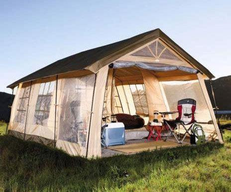 cabin tent ten person cabin tent