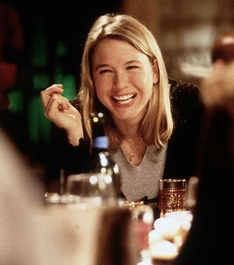 bridget joness diary 712 movie clip just as you are bridget jones diary 3 officially on the way